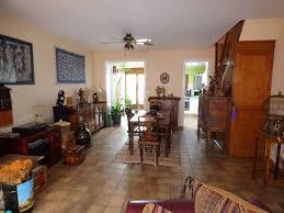 chambre des notaires lille immobilier lille droit et conseil vente location maison
