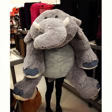 target black friday 36 inch bear 83 best giant stuffed animals images on pinterest giant teddy