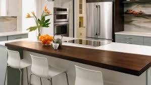 kitchen island marble kitchen countertop materials used sink steel