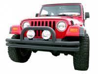 jeep aftermarket bumpers olympic 4x4 jeep bumpers jeep aftermarket bumpers