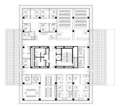 Dance Studio Floor Plan Spotlight Entertainemt Floor Plan 劇場 Pinterest Studio
