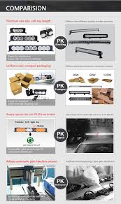 Best Led Offroad Light Bar by Good Quality Best Led Light Bar Car Accessories Offroad With Diy