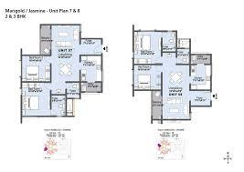 eat in kitchen floor plans eat in kitchen layout templates different designs hgtv modern