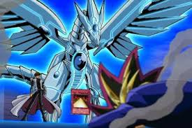 yugioh pyramid of light full movie burakki s pokemon page poke cd movies and specials