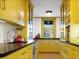 paint ideas kitchen kitchen cabinet paint modern kitchen colours kitchen wall ideas