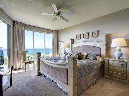 Cottage Rental Agency Seaside Fl by Hotel U0026 Resort Cozy And Fun Cottage From Vrbo Rosemary Beach