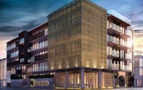 gmb it hotel u0026 residences luxury apartments u0026 penthouses