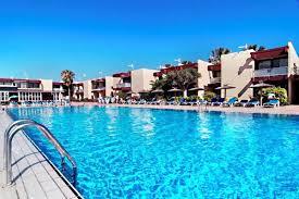 siege promovacances hotel palia don pedro 3 étoiles tenerife canaries promovacances