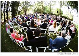 wedding ceremonies unique ceremony ideas ceremony in the