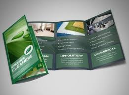 cleaning brochure templates free cleaning templates mycreativeshop