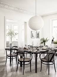 Modern And Classic Interior Design Dining Room Modern Classic Pinterest Igfusa Org