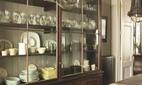 vitrine pour cuisine deco vitrine boulangerie mg solar solutions michal gomez