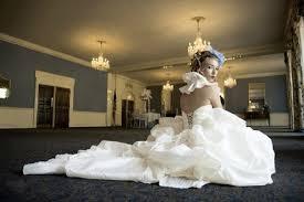 wedding boutiques westminster wedding dresses reviews for dresses