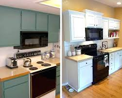 kitchen remodel ideas before and after kitchen remodel before and after shocking before and after kitchen