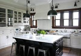 white kitchen with island kitchen island design with seating white paint table symmetrical