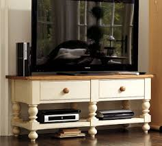 Tv Table Ideas Tv Stands Singular Led Tv Table Stand Picture Ideas Top For Lcd