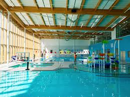 remington ymca in quarry park new perspective pools