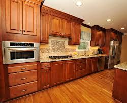 Southern Kitchen Designs by Southern Kitchen Designs Southern Kitchen Designs And Design Your