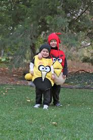 funny kid halloween costume ideas 23 best twin costumes images on pinterest twin halloween