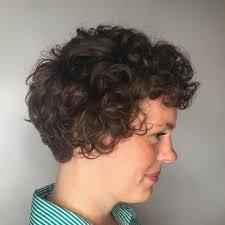 3c hair shape the 25 best 3b curly hair ideas on pinterest type 3b hairstyles