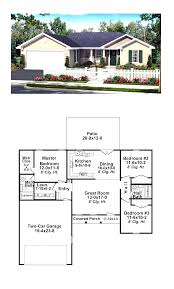 2500 Sq Ft Ranch Floor Plans 100 2500 Sq Ft Home Plans Best 25 Narrow House Ideas Beautiful