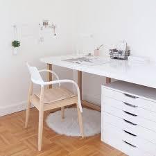 bureau rangé bien commencer la semaine avec un bureau rangé home improvement