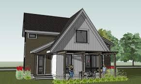 best cabin designs 19 inspiring small lodge plans photo building plans 82382
