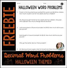 573700818233 life skills math worksheets pdf time worksheets 1st