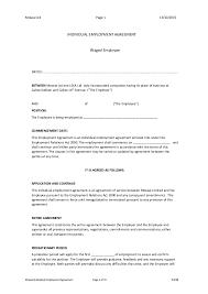sales employment agreement independent representative agreement