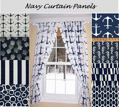 nautical drapes 4 best dining room furniture sets tables and