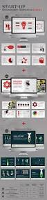 Resume Samples Ppt by 20 Best Presentation Design Inspiration Images On Pinterest