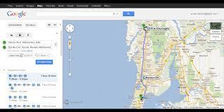 India Google Maps by Dahisar West Maharashtra India To Byculla East Byculla Mumbai
