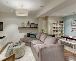Living Room Ideas Cheap by Apartments Ideas To Decorate Living Room Apartment Basement
