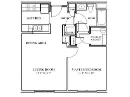 princeton university floor plans 1 bed 1 bath apartment in hooksett nh university heights