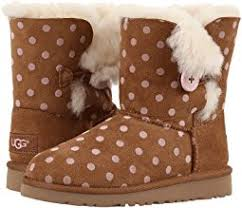 ugg bailey button toddler sale ugg shipped free at zappos