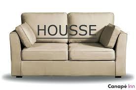 housse de canapé sur mesure housse de canape sur mesure 2 2 places cm living room ideas 2018