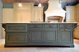 two tone kitchen cabinets and island two toned kitchen island houzz