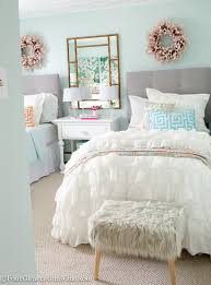 What Now Dream Bedroom Makeover - bedroom makeover resource list four generations one roof