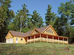 coventry log homes grand view floorplans cabin 531866 us homes