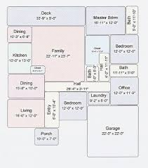 best home design diagram ideas interior design ideas - Home Design Diagram
