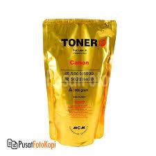 Toner Mcm toner gold ir3045 ir4570 ir5000 ir5020 ir6000 dan ir6020