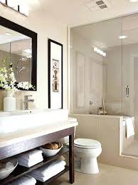 remodeled small bathroombathroom remodeling ideas small bathroom