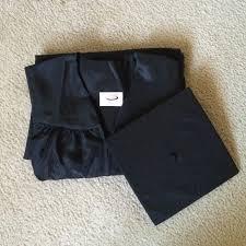 black graduation cap and gown jostens graduation cap and gown cap gowns and conditioning