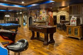 Cool Ideas For Basement The Most Cool Creative Ideas How To Decorate Your Basement Wisely