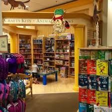 Barnes And Noble Owner Barnes U0026 Noble 152 Photos U0026 134 Reviews Bookstores 1150 El