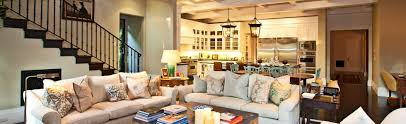 michael smith decorator gorgeous james costos and interior