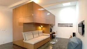 transformer un garage en chambre amenagement garage en chambre tradesuper info