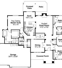 Colonial Style Floor Plans by Colonial Style Homes Floor Plans Colonial Style Modular Craftsman