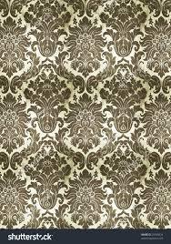 old silk wallpaper stock photo 29708524 shutterstock