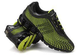 porsche design outlet adidas nmd white black adidas porsche design sport p5000 3 cipő
